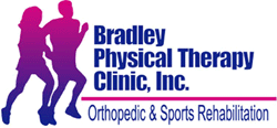 Best Physical Therapy in Washington, PA | Bradley PT Clinic